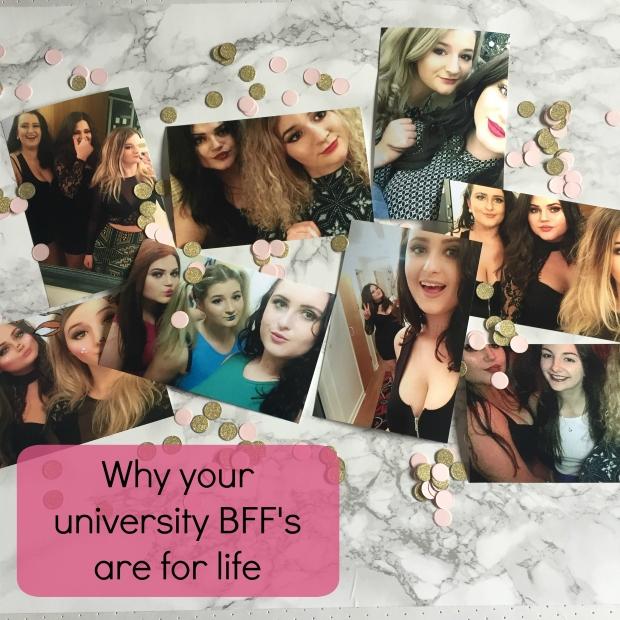unifriends